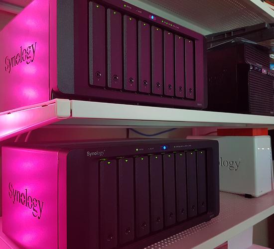 NAS-DS-Storage-001
