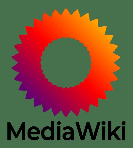1024px-MediaWiki-2020-logo.svg