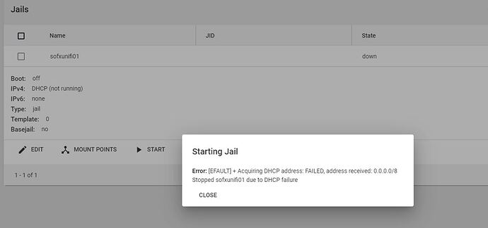 jail_not_starting_when_dhcp_enabled