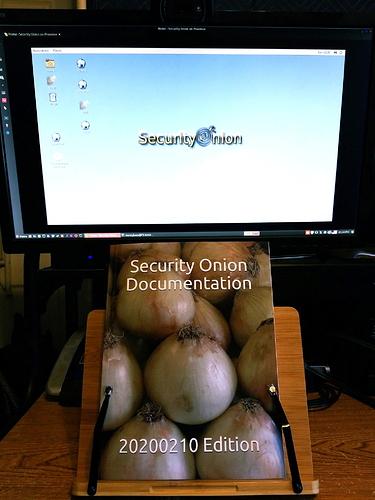 Security_Onion_Edited