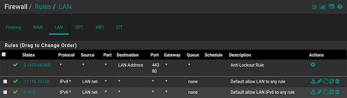pfsense_firewall-rules-lan