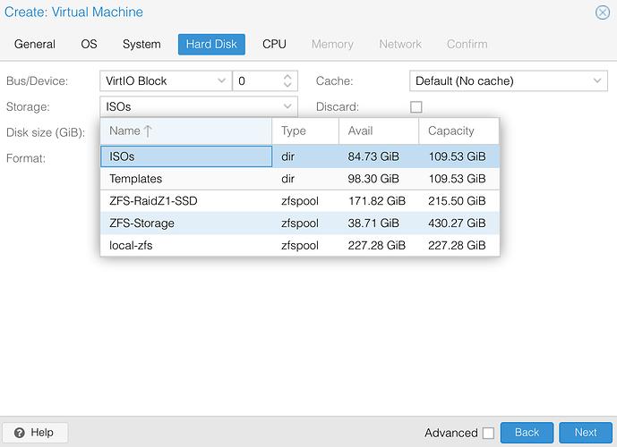 Screen Shot 2020-05-11 at 2.21.05 PM