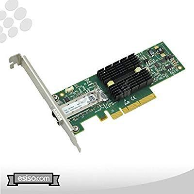 XCP-NG Mellanox - Computer Hardware & Server Builds - Lawrence