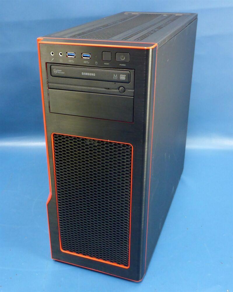 Best home server setup - Computer Hardware & Server Builds