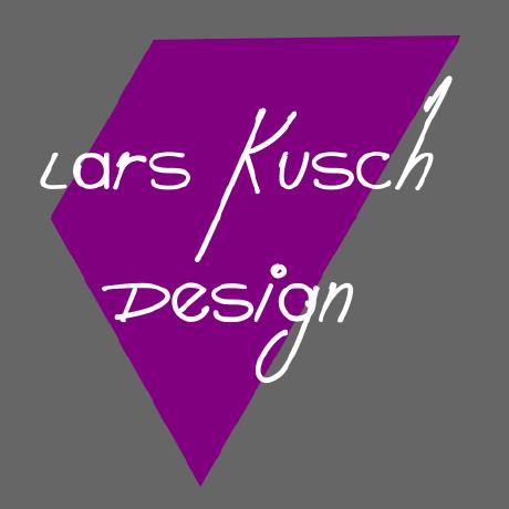 LarsK1
